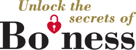 Unlock the secrets of boness